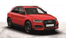 audi black edition audi releases a raft of black edition models for the uk