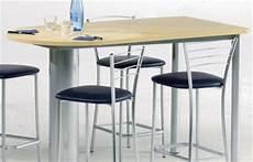 table d appoint cuisine