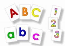Malvorlagen Buchstaben Und Zahlen Kinder Malvorlagen Ausmalbilder Buchstaben Und Zahlen