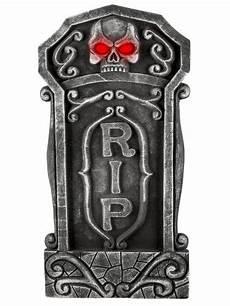 décoration tombale d 233 coration tombale rip 92 x 44 5 x 4 cm d 233 coration