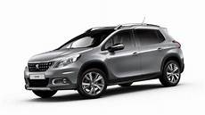 Peugeot 2008 Gt Line 1 6 Bluehdi 120cv Auto Direct Import