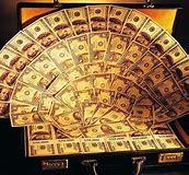 в течение скольки дней должны вернуть деньги за некачественный товар