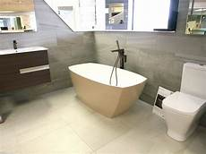 Bathroom Accessories Belfast by Reliable Bathroom Suppliers In Belfast