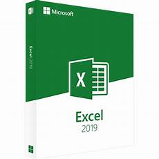 buy microsoft excel 2019 software at pc price 163 25 95