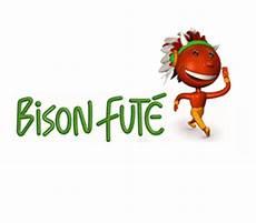 bison fute allons y hebdo who is bison fut 233