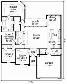 2300 sq ft house plans traditional style house plan 3 beds 2 5 baths 2300 sq ft