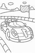 1000  Images About Colouring Pages On Pinterest Dovers