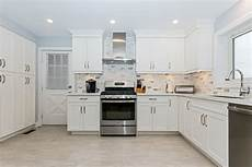 fully assembled kitchen cabinets rta kitchen cabinets