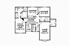 small mediterranean house plans small mediterranean house plans bungalow designs beautiful