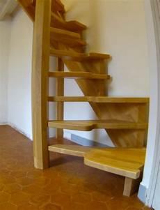 escalier pour petit espace escaliers tr 232 s petit espace 224 marseille menuiserie md
