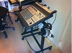 M Audio Projectmix I O Image 439488 Audiofanzine