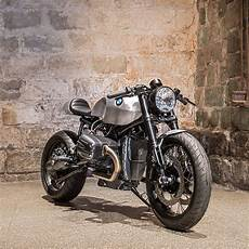 Xe Bmw Cafe Racer