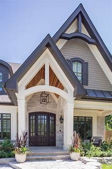 32 exterior house color trends for 2019 how to pick the right colors