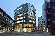 haus der architektur haus der architekten in d 252 sseldorf architektur baukunst nrw
