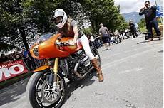 beharangoz 243 bmw motorrad days 2017 hegylak 243 k