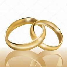 wedding rings symbol of marriage and eternal love vector stock vector 169 carodi 5145731