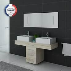 meuble de salle de bain style scandinace meuble de salle