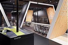 Parador Domotex 2014 In Hannover On Behance