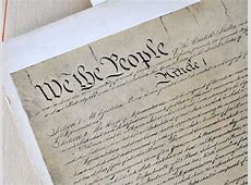 sept 17 constitution day