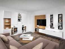 wohnzimmer p max ma 223 m 246 bel tischlerqualit 228 t aus 214 sterreich