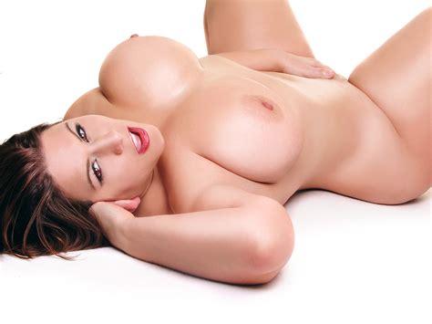 London Andrews Porn
