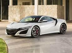 new sports cars top sports cars autobytel com