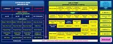 contoh aplikasi spj bos sd smp format excel dilengkapi cetak kwitansi lengkap berkas edukasi
