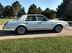 blue book value used cars 1986 lincoln continental windshield wipe control 1986 lincoln continental low miles classic 1986 lincoln continental for sale