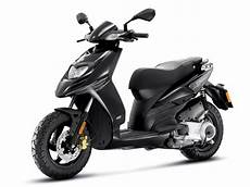 piaggio typhoon 50 125 motor scooter guide