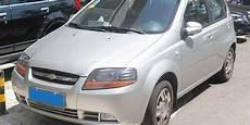 service and repair manuals 2005 pontiac daewoo kalos parking system daewoo factory service manuals download free pdf manuals