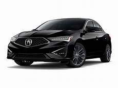 2019 acura ilx for sale in san antonio tx gunn automotive group