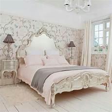französisches schlafzimmer this bed my style schlafzimmer schlafzimmer