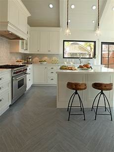 Kitchen Floor Tiles Ideas Photos by Kitchen Flooring Ideas Interior Design Styles And Color