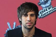 max giesinger voice of germany finale finale oh ho finale the voice of germany 2012 geht in