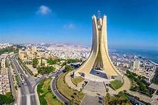 Best Of Algiers City By Fancyellow 2019