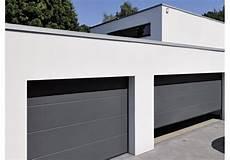 Meilleur Porte De Garage Sectionnelle Porte De Garage Sectionnelle 224 Refoulement Plafond Gamme