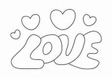 malvorlagen engel liebe malvorlagen f 252 r verliebte zum thema liebe