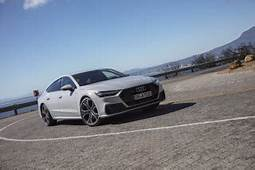 2020 Audi A7 Review Ratings Specs Prices And Photos