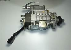 automotive repair manual 2001 volkswagen eurovan electronic throttle control manual transmission 1 9 tdi injector pump 99 07 jetta golf beetle alh