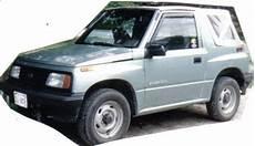 how to learn about cars 1990 suzuki sidekick seat position control 1990 suzuki sidekick overview cargurus