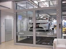 car elevator car lift system no rider automobile elevator