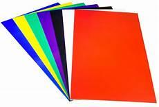 high impact polystyrene sheet black high impact polystyrene sheet 1 5mm 457mm 254mm