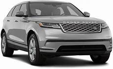 2018 land rover range rover velar incentives specials offers in sudbury ma