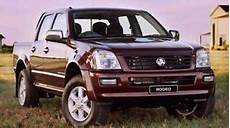 old cars and repair manuals free 2008 isuzu i 370 electronic throttle control click on image to download holden isuzu rodeo ra tfr tfs 2003 2008 repair service service