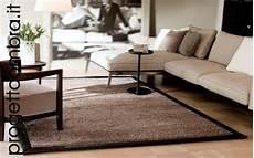 tappeti per interni tappeti per interno anche lavabili in lavatrice
