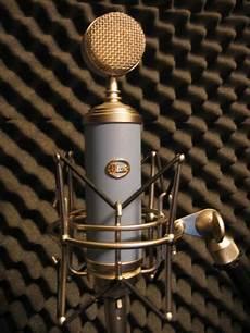 Blue Microphones Bluebird Cardioid Condenser