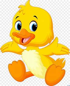 Baby Duck Clipart baby duck clipart at getdrawings free
