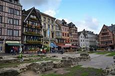 places de marché find a hotel in rouen secure booking and free cancellation