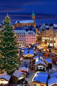 winter germany iphone wallpaper 壁紙 クリスマスマーケット アンベルク ブッフホルツ ドイツ 2880x1800 hd 無料のデスクトップの背景 画像