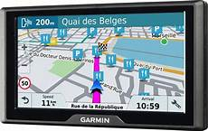 garmin drive 61 lmt s eu test en review test aankoop
